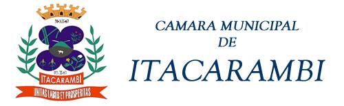 Câmara Municipal de Itacarambi